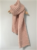 Pink Lovely Scarf