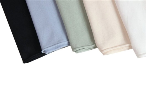 Sleeveless Knit (Ivory/Beige/SkyBlue/Olive/Black) (will ship within 1~2 weeks)