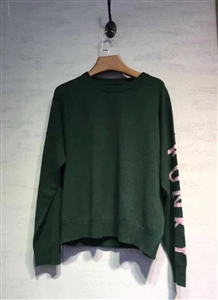 Funky Knit (XS/S/M) (will ship within 1~2 weeks)