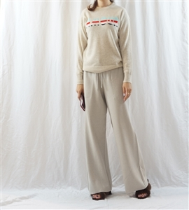 Amour Cashmere 100 Knit (쟈딕디자인)
