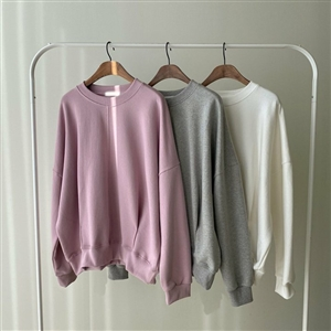 Spring MTM (Gray/Ivory/Lavender) (will ship within 1~2 weeks)