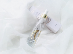 Dulee Marine Serum Mist (Collagen) (Face, Body & Hair)