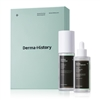 (1+1=2Boxes) Derma History Derma First Duo