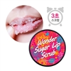 (1+1 Event) Wonder Sugar Lip Scrub