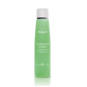 THALAC Purifying Facial Gel