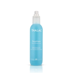 THALAC Oxyphase (Oxygenating face mist)