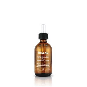 THALAC Lifting Active Synergy