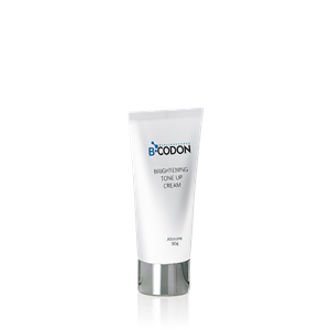 BCODON Brightening Tone Up Cream