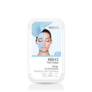 (1+1) MD'S PICK AQUA H.C Moist Collagen (2PACK)