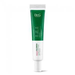 Dr.G Red Blemish Clear Soothing Spot Balm
