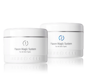 RENECELL PLACEN MAGIC SYSTEM #2