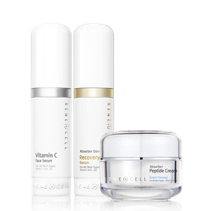 RENECELL VITAMIN C SET