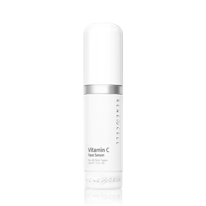 RENECELL VITAMIN C FACE SERUM