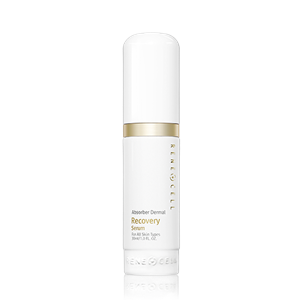 RENECELL ABSORBER DERMAL RECOVERY SERUM