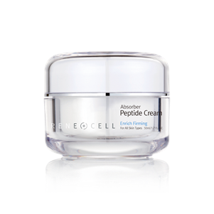 RENECELL ABSORBER PEPTIDE CREAM