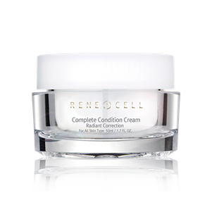 RENECELL COMPLETE CONDITION CREAM