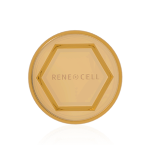 RENECELL ANTIPOLLUCELL CLEANSING BAR (3EA)