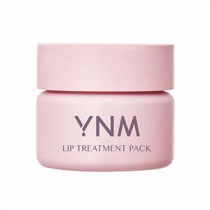 (EVENT) YNM LIP TREATMENT PACK ​(FREE MASK 1BOX WHEN YOU BUY YNM & BLANBLVN $100 OR MORE)