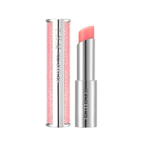 YNM Candy Honey Lip Balm - Light Pink