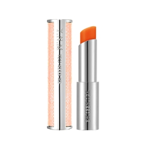 YNM Candy Honey Lip Balm - Orange Red