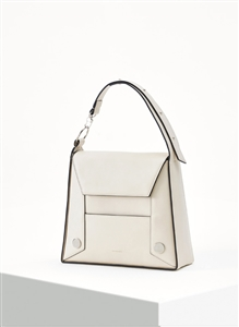mail bag_daily white