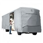 Classic Accessories PermaPRO 37'-40' Class A RV Cover - Model 7