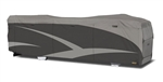 Designer Series SFS Aquashed 31' Class A RV Cover