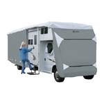 Classic Accessories PolyPRO3 26'-29' Class C RV Cover - Model 4