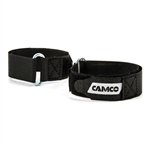 Camco RV Awning Arm Straps - 2 Pack