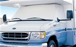Adco 2423 Class C Sprinter 2007-2018 Windshield Cover
