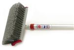 Adjust-A-Brush PROD442 RV Wash Brush