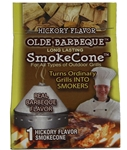 Rutland Smoke Cone for RV Grill - Hickory