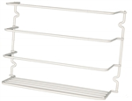 AP Products 004-231 RV Wrap Rack - White