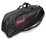 GoSun 4ACCCP1 Sport Carrying Case