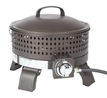 Fire Sense 62133 Sporty Portable Gas Fire Pit