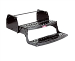 Lippert 341500 Hickory Double RV Steps