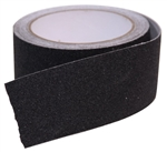 "Camco 2""X15' RV Grip Tape Black"