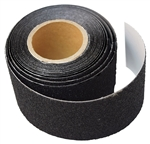 "Valterra A10-2210VP Non-Skid RV Grip Tape - 10' L x 2"" W"