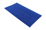 "Camco 42934 23"" RV Step Cover - Blue"