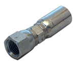 Lippert 138416 Hydraulic Line Fitting