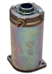 Lippert 045-179327 Hydraulic Pump Motor for Lippert Leveling Systems
