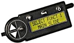 Lippert Lcd Wireless Replacement Remote FOB