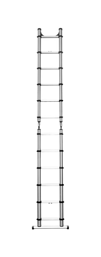 Telesteps 612TC Extension Combination Ladder