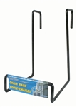 Camco RV Chair & Bike Caddy