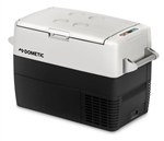 Dometic CoolFreeze CF50-ACDC-A Portable Refrigerator/Freezer