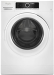 Whirlpool WFC7500VW Small Front Load Washer