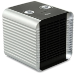 64409 Compact Ceramic RV Space Heater