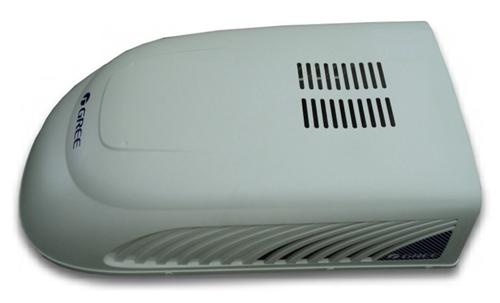 Gree Rva 135r Od 13 500 Btu Rv Air Conditioner