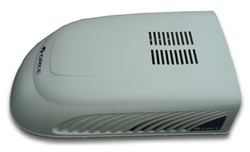 Gree RV Air Conditioner