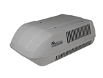Atwood 15026 Air Command 15K BTU Non Ducted AC